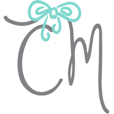 <b>Cat's</b> Meow Personalized Gifts – Curated items & custom ...