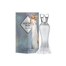 <b>Парфюмерная вода Paris Hilton</b> Rush ароматы | eBay