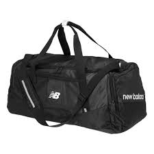 New Balance <b>Team Holdall Large</b> Duffel