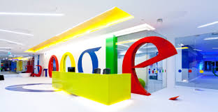new google office in london awesomely neat brazilian design milbank office