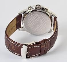 <b>1</b>-<b>1857D</b>, наручные <b>часы Jacques Lemans</b> авторизованного ...