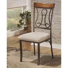 design ashley hopstand dining table