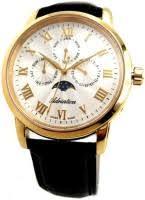 Наручные <b>часы Adriatica</b> - каталог цен, где купить в интернет ...