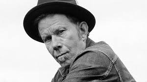 <b>Tom Waits</b>: The Fresh Air Interview : NPR