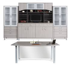 office furniture columbus oh home cheap office tables