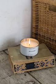 <b>Свечи</b>   купить оригинальный декор на «Ламбада-маркете»