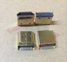 <b>2PCS</b> Turn Signal Light <b>1156</b> BA15S <b>BAU15S</b> 7507 7440 LED No ...