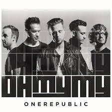 <b>OneRepublic</b>: <b>Oh My</b> My - Music on Google Play