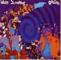 The <b>Glove</b> - <b>Blue Sunshine</b> (album review ) | Sputnikmusic