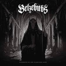 <b>Pantheon Of</b> The Nightside Gods by <b>Belzebubs</b> on Amazon Music ...