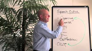 How to Write a Hero Speech   Synonym Write Out Loud How to Write a Speech for School Elections  with Sample Speeches