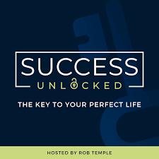 Success Unlocked