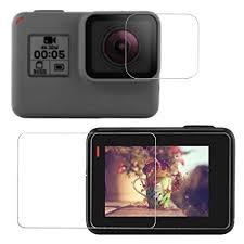2pcs screen protection film