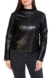 <b>Куртка</b> женская <b>Expo Fur</b> S.46 купить за 11990 руб.
