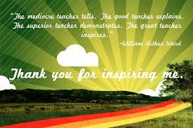 5 Teacher Appreciation Poems - MoneyMinder Treasury Software