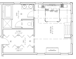 master bedroom measurements master suite plans more information about  master suite house plans on the site