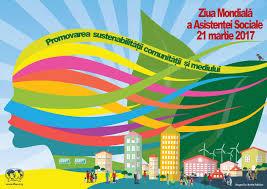world social work day international federation of social r ian