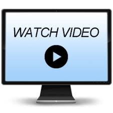 Image result for free clip art watch video