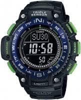<b>Casio SGW</b>-<b>1000</b>-<b>2B</b> – купить наручные <b>часы</b>, сравнение цен ...