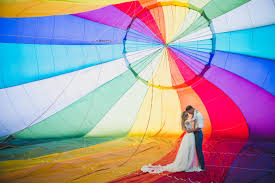<b>Wedding</b> Backdrops that are Gorgeous AF | A Practical <b>Wedding</b>