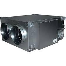 |Приточные <b>установки Lufberg</b> - купить LVU ECO2 с водяным ...