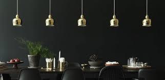 artek lighting artek lighting