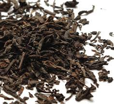 <b>Pu</b>-<b>erh Tea</b> - <b>Organic Puerh</b> - Loose Leaf <b>Puerh Tea</b> in Bulk | <b>TEA</b> ...