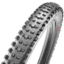 Bicycle Tires  Maxxis <b>Mountain Bike</b>