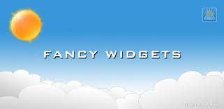 <b>Fancy</b> Widgets - Apps on Google Play