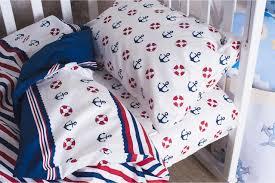 Детское <b>постельное белье</b> для новорожденных - купить в ...