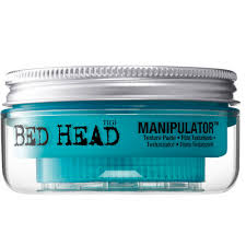 <b>Bed Head Manipulator</b> Texture Paste Reviews 2020