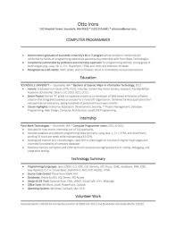 sample resume entry level firefighter resume of starting resume entry level resume templates paramedic resume templates paramedic resume cover letter paramedic resume template paramedic