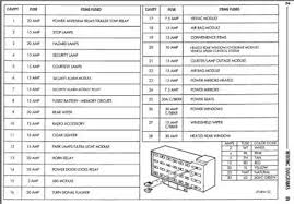 jeep grand cherokee seat wiring diagram 1992 jeep cherokee wiring 89 Jeep Cherokee Wiring Diagram 1989 Jeep Cherokee Wiring Diagram Free Picture solved fuse location for electric seats in 1995 jeep fixya jeep grand cherokee seat wiring diagram