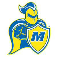 <b>Madonna</b> University Athletics - Official Athletics Website