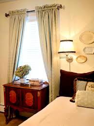 bedroomprepossessing images about bedrooms opulent ebcdbbacdca bedroom furniture designs pinterest amusing opulent bedroom bed amusing quality bedroom furniture design
