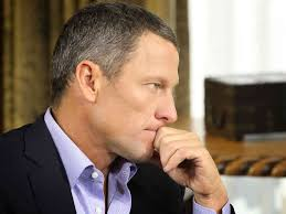 Lance Armstrong - lance-armstrong