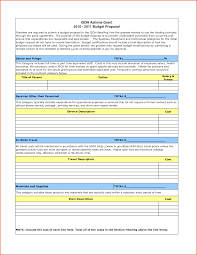 grant budget template info grant budget templatememo templates word memo templates word