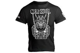 <b>Футболка Cold Steel</b> Undead Samurai (XL)