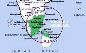 「2009 tamil eelam collapsed」の画像検索結果
