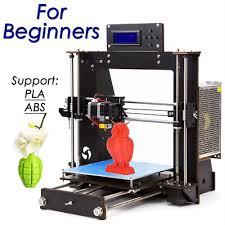 NEW <b>CTC 2020</b> Printer <b>3D Printer</b>-Prusa I3 DIY Kit Easy to ...