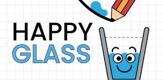 <b>Happy</b> Glass - Apps on Google Play