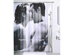 <b>Штора для ванной</b> комнаты <b>IDDIS</b> Romance 200х200 см купить по ...