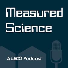 Measured Science