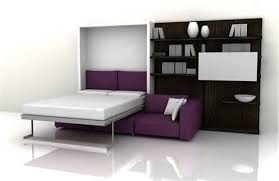 beautiful furniture for a small bedroom 5 space saving bedroom furniture beautiful bedroom furniture small spaces