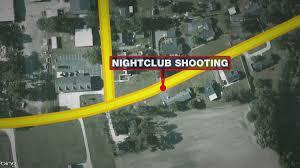 greene county wnct page 2 2 injured in maury nightclub shooting