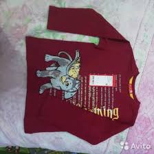 <b>Джемпер pelican</b> купить в Республике Чувашия на Avito ...