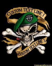 Пин от пользователя chemd на доске marines   Спецназ, Шеврон ...
