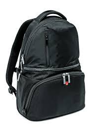 <b>Рюкзак для фотокамеры</b>, ноутбука, личных вещей и штатива ...