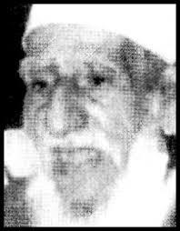 encyclopedia/adae17bbc5957a8a2de6fe63614621cb. Habib Husein bin Abubakar Alaydrus - adae17bbc5957a8a2de6fe63614621cb