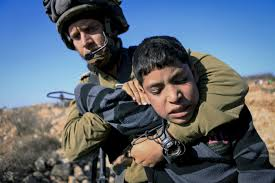 Image result for Palestinian children PHOTO